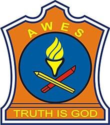 Army Welfare Education Society Wikipedia