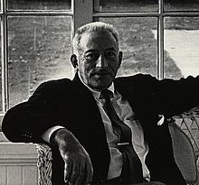 Adolph Gottlieb in East Hampton.jpg