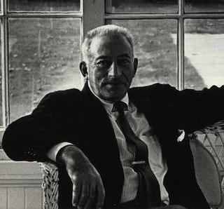 Adolph Gottlieb American painter