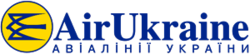 Air Ukraine logo.png