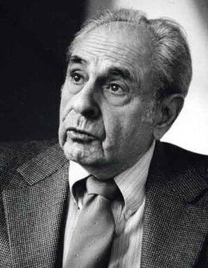 Albert Schatz (scientist) - Albert Schatz