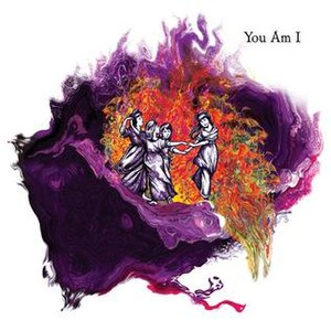 You Am I (album) - Image: Album Art You Am I You Am I (2010)