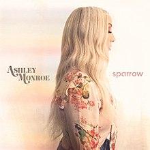 Album Sparrow cover.jpg