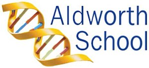 Aldworth School - Image: Aldworth School