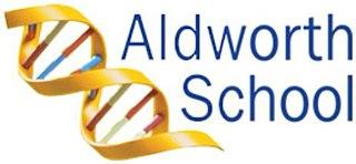 Aldworth School Community school in Basingstoke