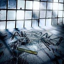 Alesana Marie | Talk Back And You're DEAD! Wiki | FANDOM ...