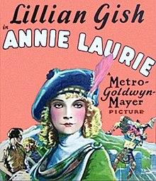 Annie Laurie FilmPoster.jpeg