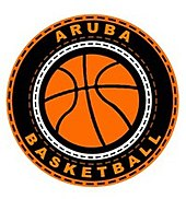 Aruba Basketball.jpg