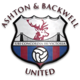 Ashton & Backwell United F.C. - Image: Ashton & Backwell FC