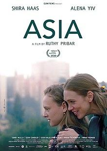 Asia Filme