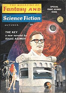 Asimov The Key FSF.jpg