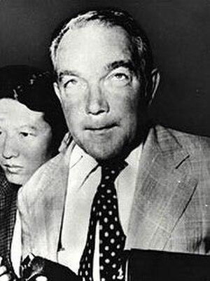 William G. Hundley - Hundley (1977)