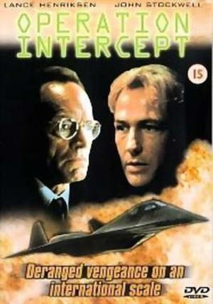 Aurora: Operation Intercept - Image: Aurora Operation Intercept