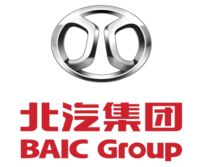 BAIC Group logo 2.png