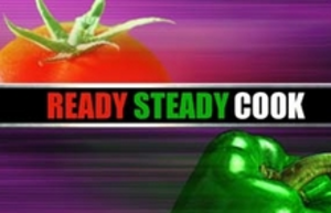 Ready Steady Cook - Image: BBC Ready Steady Cook