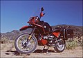BMW R100GD ParisDakar 1993.jpg
