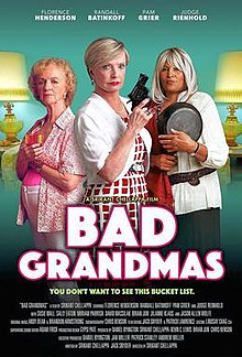 Bad Grandmas movie poster.jpg