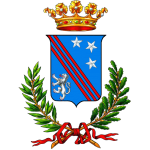 Barolo, Piedmont - Image: Barolo Coat of Arms