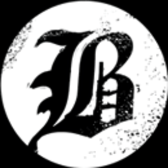 Beartooth (band) - Beartooth's official logo since their formation