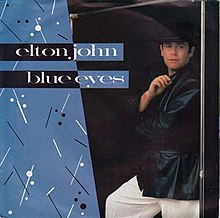 Blue Eyes - Elton John.jpg
