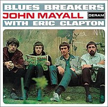 Bluesbreakers John Mayall with Eric Clapton.jpg