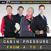 Cabin pressure from a to z.jpg
