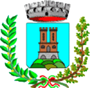 Castellamonte - Image: Castellamonte Stemma