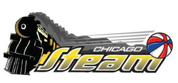 ChicagoSteam.PNG