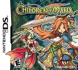 250px-Children_of_Mana.jpg