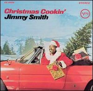 Christmas '64 - Image: Christmasjimmy