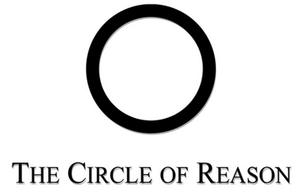 Circleofreason Logo 2013.png