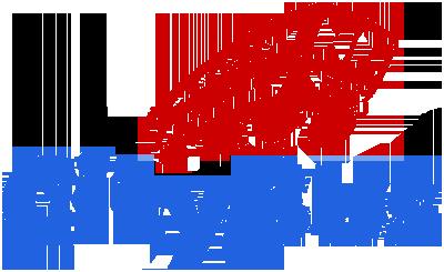 CityBus GLPTC logo