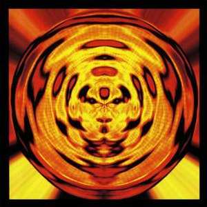 Stolen & Contaminated Songs - Image: Coil Stolen And Contaminated Songs Album Cover
