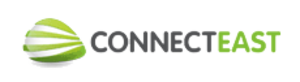 ConnectEast - Image: Connect East Logo