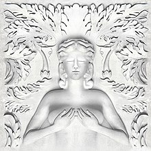 Good Music Cruel Summer Album listen and Download Leak