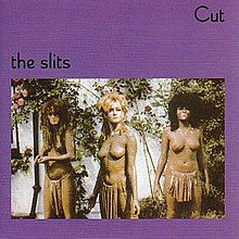 Cut (The Slits).jpg