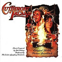 Cutthroat Island Original Soundtrack.jpg
