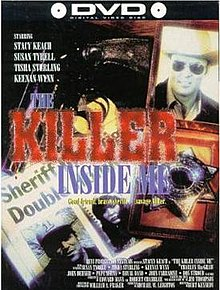 DVD cover of the movie The Killer Inside Me.jpg