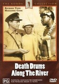 Death Drums Along the River DVD cover.jpg
