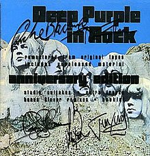 Deep Purple in Rock - Anniversary edition.jpg