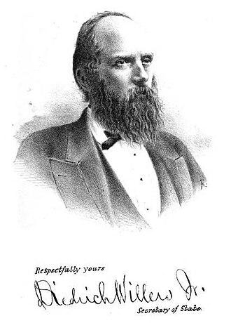 Diedrich Willers Jr. - Image: Diedrich Willers