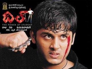 <i>Dil</i> (2003 film)