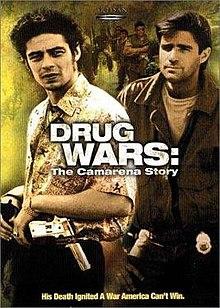 Drog-Wars The Camarena Story-poster.jpg