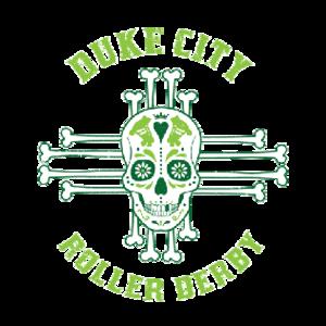 Duke City Roller Derby - Image: Duke City Roller Derby