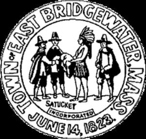 East Bridgewater, Massachusetts