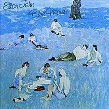 [Image: 220px-Elton_John_-_Blue_Moves.jpg]