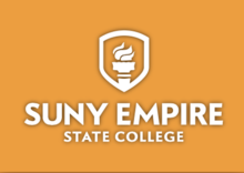 Empire State College logo.png