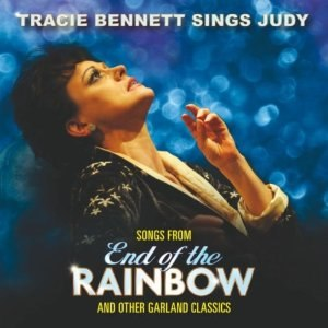 End of the Rainbow - Image: End of the Rainbow album