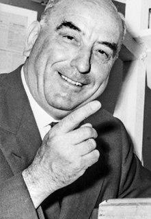 Ernst Thommen Fifa administrator (1899–1967)