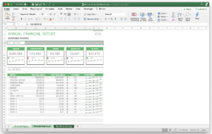 Excel for Mac screenshot.png